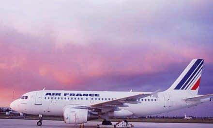 Air France : le référendum des pilotes prolongé