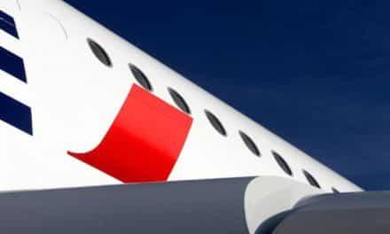 Nouvelle compagnie : Air France présente un projet d'accord à ses pilotes