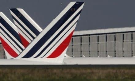 Air France-KLM : les résultats d'Air France baissent, ceux de KLM s'envolent