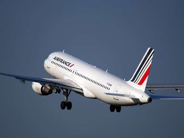 Air France : les pilotes approuvent la création de Boost, une filiale à coûts réduits