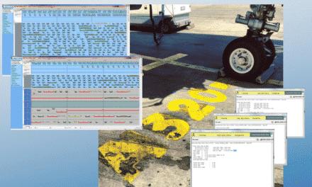 Règles des temps de vol ZI | Dossiers Aigle Azur