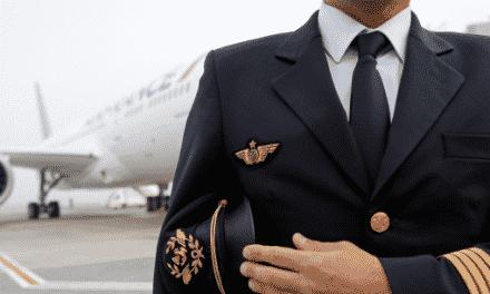 Air France : le SNPL demande une hausse des salaires de 13% pour les pilotes