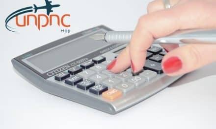 Déclaration des impôts 2017 – UNPNC HOP