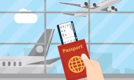 """Petit rappel utile : Le quota annuel des 4 billets """"partenaire de voyage"""" vient à échéance à la fin du mois de juin"""