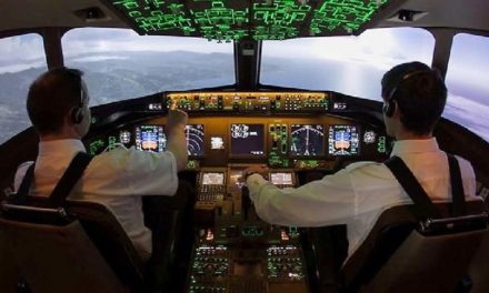 Air France : le syndicat SNPL demande aux pilotes de choisir entre son projet et celui de la direction