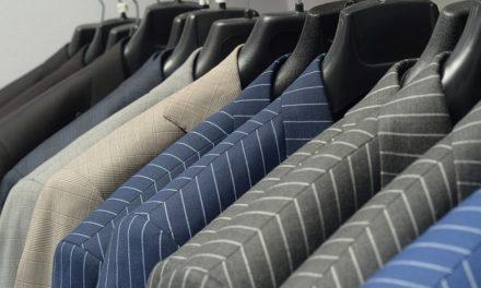 Délai de livraison des commandes de renouvellement de l'uniforme