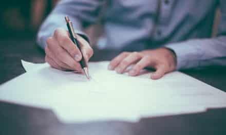 L'accord collectif du PNC est à nouveau ouvert à signature ce jour jusqu'au 11 juillet! Et ce pour 5 ans.
