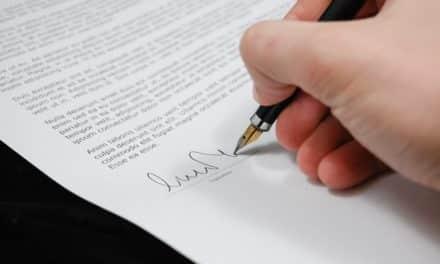 Intéressement : La CFDT signe l'accord au bénéfice des personnels