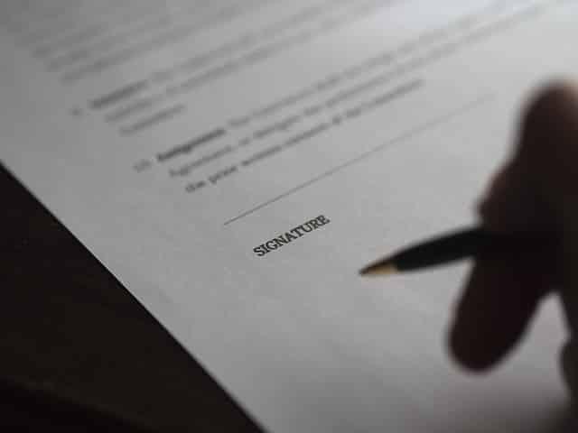 Le SNPNC signe l'accord collectif PNC, mais pas celui pour Boost!