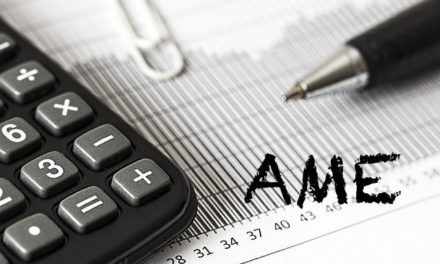 OUTIL : Calculez facilement vos indemnités Rotations LC sur le continent AME