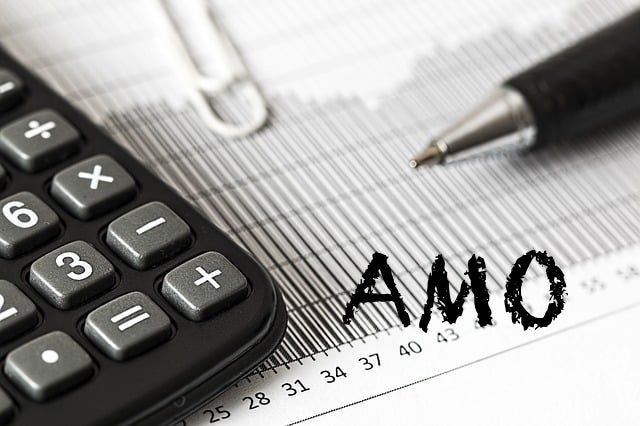 OUTIL : Calculez facilement vos indemnités Rotations LC sur le continent AMO