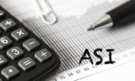 OUTIL : Calculez facilement vos indemnités Rotations LC sur le continent ASI