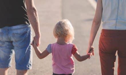 AFFAIRES FAMILIALES : NE RESTEZ PAS SEUL FACE AUX PROBLÈMES !!