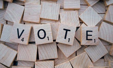 J-1 / élection Crpn