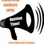 Consultation adhérent UNPNC