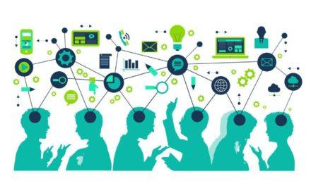 Exprimez-vous grâce à la plateforme participative en ligne