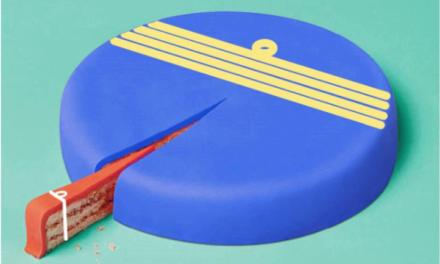 Réforme CRPN 2012 : allongement de 20% du temps de cotisation des PNC…  Élections CRPN 2018 : on prend les mêmes et on recommence ?! (en pire)