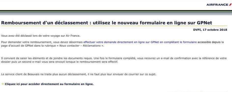 Info Gp net