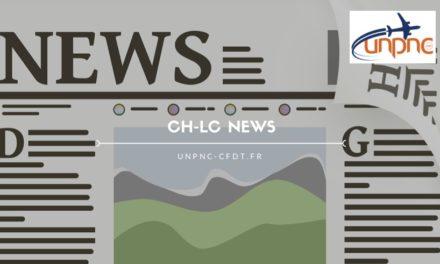 CH-LC NEWS