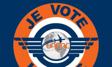 Livret UNPNC CSE 2019