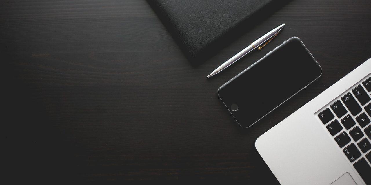 Information Pôle Téléphonie Mobile professionnelle