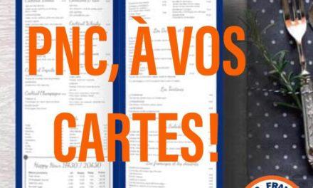 PNC A VOS CARTES