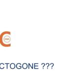 POINTS DDA : OCTOGONE ???
