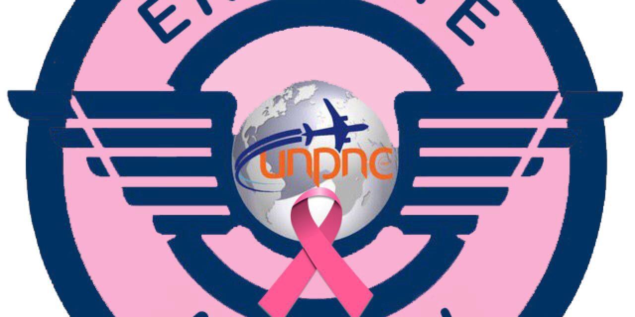 À L' OCCASION D' OCTOBRE ROSE UN PETIT RAPPEL SUR NOTRE ENQUÊTE ACTION SUR LE CANCER DU SEIN!🎗