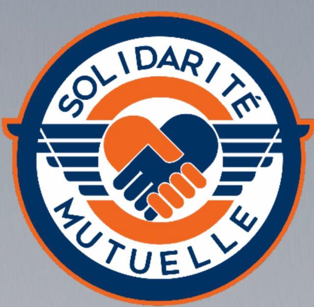 🗳 ELECTIONS MUTUELLE: OUVERTURE DU SCRUTIN❗️ C'EST PARTI😉❗️