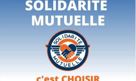 📌 INFO ELECTIONS MUTUELLE❗️