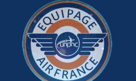 Retour UNPNC sur la séquence NAO et CSE du 06 Avril 2021