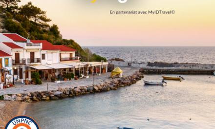 🟠 MyIDgo   Votre partenaire Voyage ✈️🏝